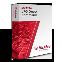 File:Epo-deep-command.png