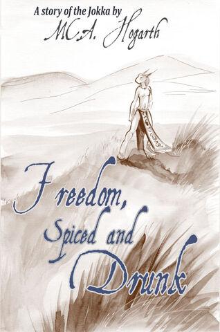 File:FreedomSpicedandDrunk-Cover.jpg