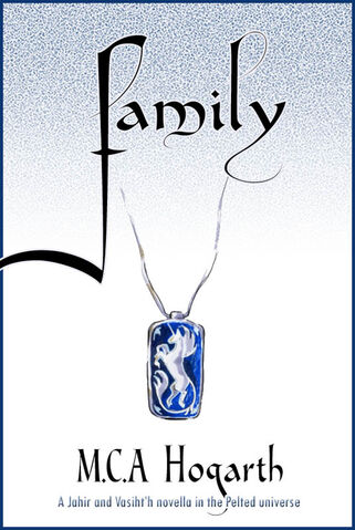 File:Family-Cover.jpeg