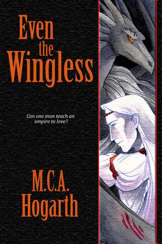 File:Wingless-Cover.jpg