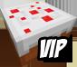 Vipcake2