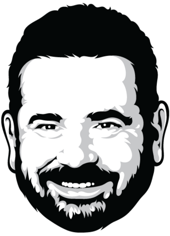 File:Billymays2.png