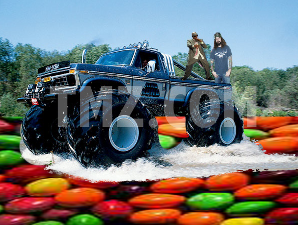 File:Draco Bigfoot truck.png
