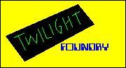 Twilight avatar