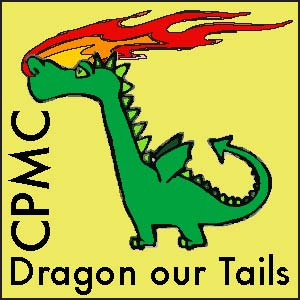 File:Cpmc dragon our tails.jpg