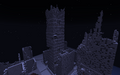 Thumbnail for version as of 22:04, February 2, 2014