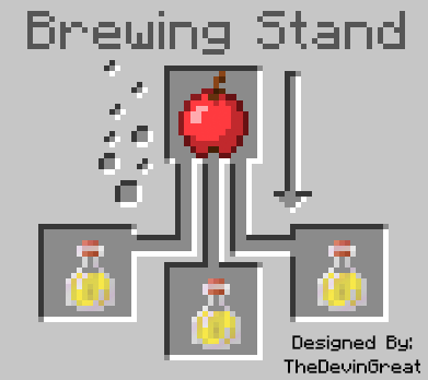 File:Brewing wiki.png