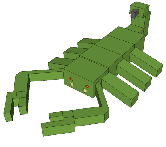 File:Updated Scorpion.png