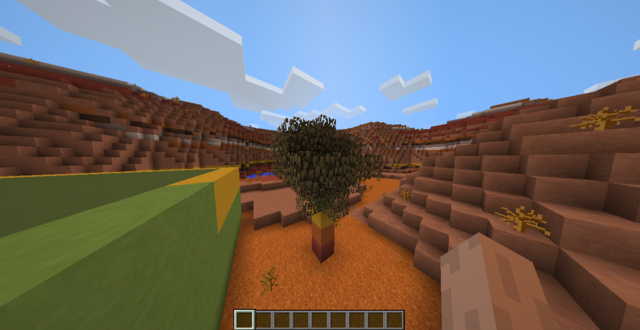 File:Stained tree.png