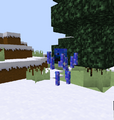 Thumbnail for version as of 23:03, December 30, 2013