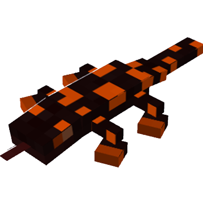 File:For minecraft ideas wiki baby salamander.png