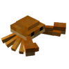 File:For minecraft ideas wiki crab.png