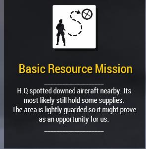 File:MissionBasic.png
