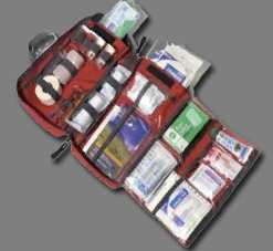 File:AidKit.png