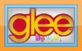 Thumbnail for version as of 13:37, May 30, 2012