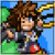 SSF2 Sora icon