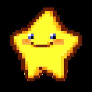 Starfyfull