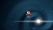 Bomberman new SKO