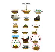Trophies 1 Part 5