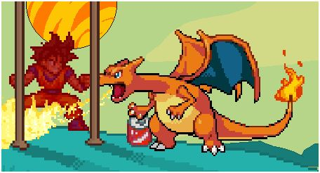 File:Super Smash Flash 2 Get Away From Mah Soda!.jpg