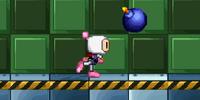Bomb (Bomberman)
