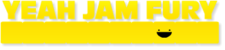 Yjf logo