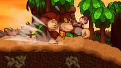 PrimatePunch3