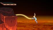 Plasma whip 3