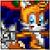 SSF2 Tails icon
