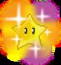 SSF2 Super Star