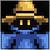 SSF2 Black Mage icon