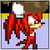 SSF Knuckles icon