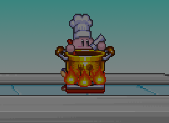 File:Cook Kirby.png