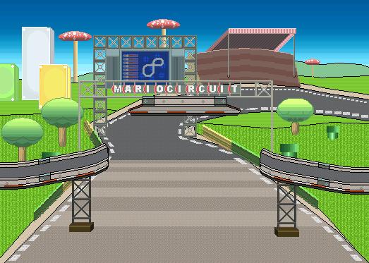 File:Mario Circuit.png