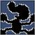 SSF Mr. Game & Watch icon