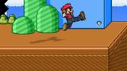 New Mario Punch 3