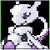 SSF Mewtwo icon