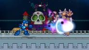 MegaBusterFull2