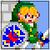 SSF Link icon