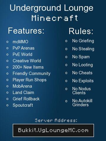 File:Server Listing.jpg