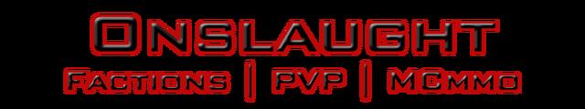 File:Luar5.png