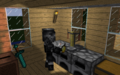 Thumbnail for version as of 01:27, January 25, 2015