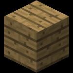 File:WoodPlanks.png
