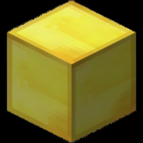 File:Gold block 2.png