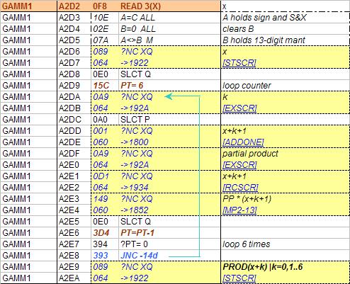 File:Code10.png