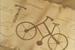 Hiva bike