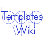 File:Templates Wiki.png