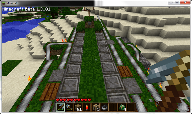 File:Minecraft Station Platform.png
