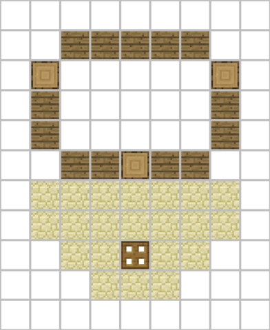 File:Step 4 Stylized Wooden Shelter.png