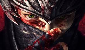 File:Ninja Gaiden 3.jpg
